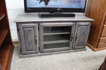 Welcome To The Handcrafted Furniture Company   Wausau, ...