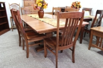 Genial Welcome To The Handcrafted Furniture Company   Wausau, ...